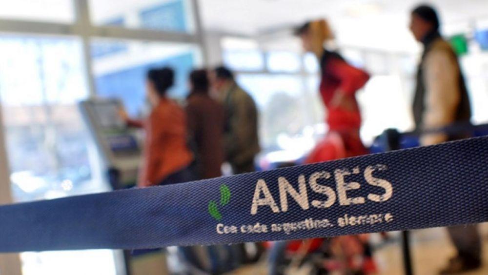 Anses: Cómo se pagará el plus a los beneficiarios de la AUH