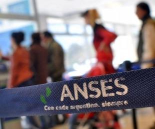 foto: Anses: Cómo se pagará el plus a los beneficiarios de la AUH
