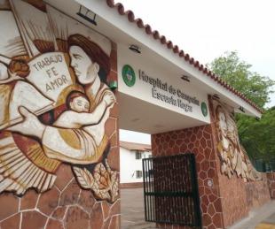 foto: Corrientes registró cuatro muertes más por COVID-19: son 157 en total