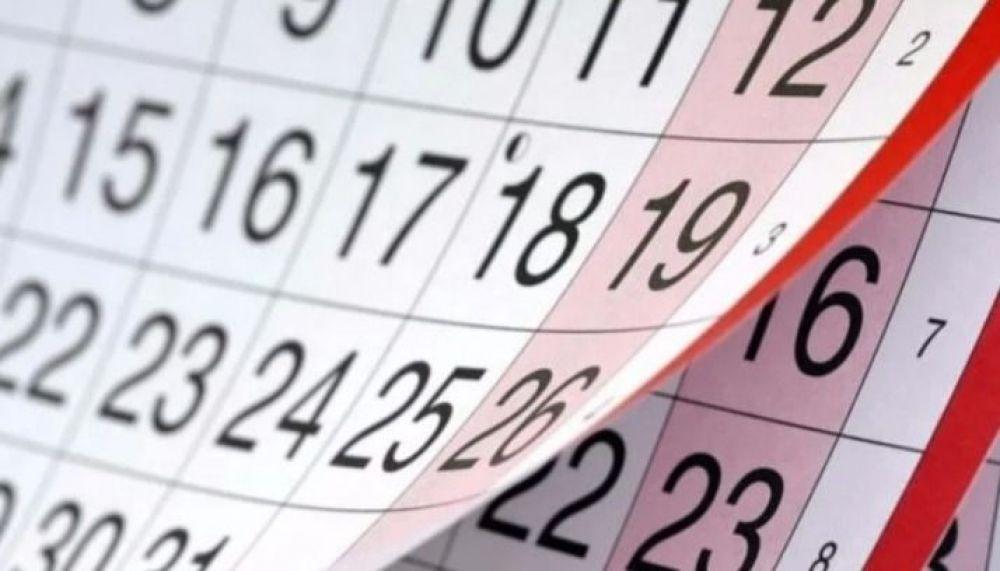 El Gobierno definió cuáles serán los feriados largos con fines turísticos