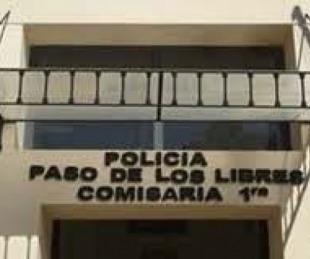foto: Libres: aplican prisión preventiva a joven acusado de abuso sexual