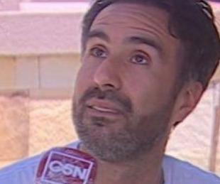foto: Habló el médico de Maradona: