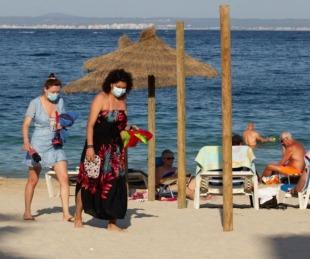 foto: Vacaciones en Argentina: a dónde puedo viajar hoy