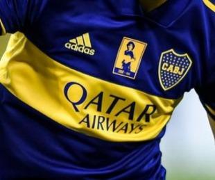 foto: Radio Sudamericana transmitirá los partidos de Boca Juniors
