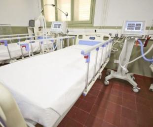 foto: Dos muertes por  coronavirus y ya son 166 las víctimas