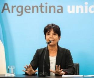 foto: El Gobierno Nacional confirmó que no habrá más pago de IFE y ATP