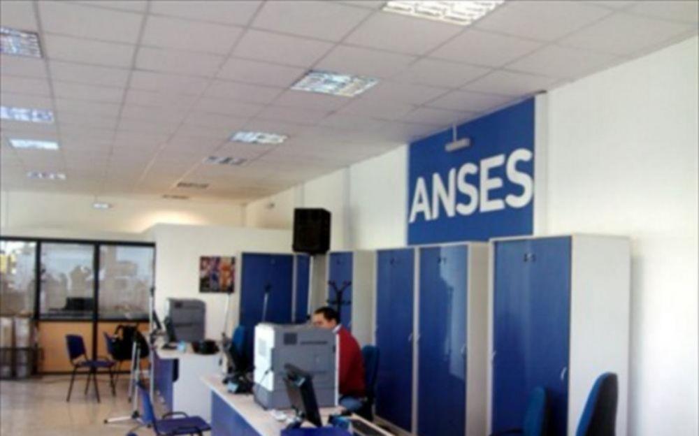 Corrientes: Este jueves se sigue pagando Pensiones No Contributivas