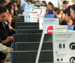 foto: Cuáles son los nuevos requisitos para ingresar al país
