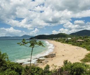 foto: Vacaciones: Cuánto cuesta ir a Brasil y con qué conviene pagar allá