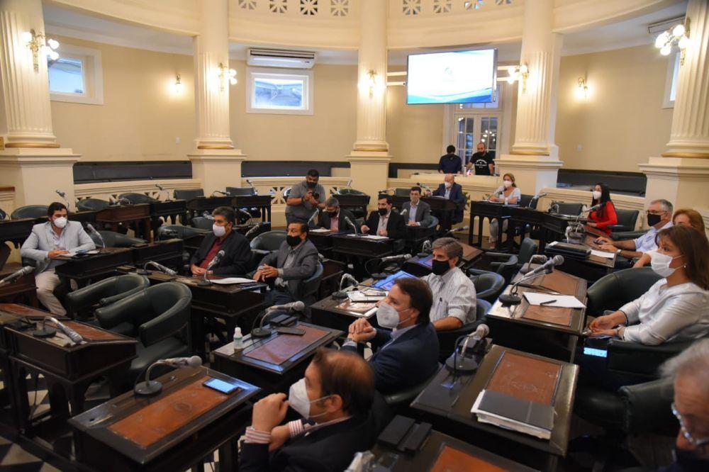 Presupuesto 2021: hay un montón de dudas que no quedaron claras