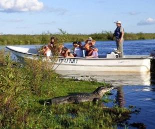 foto: Cuáles son los requisitos para viajar esta temporada en cada provincia