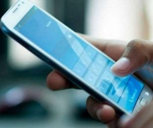 foto: Desmienten aumentos en servicios de internet, telefonía y TV