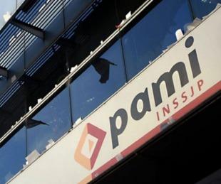 foto: El PAMI pagará un bono navideño de $1.500 a 550.000 jubilados