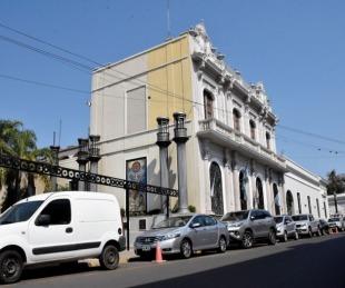 foto: El jueves inicia el pago de aguinaldo y plus unificado para municipales
