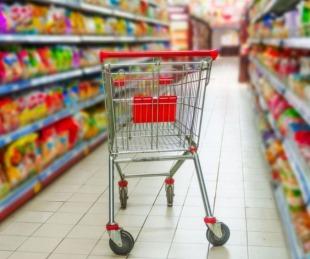 foto: Inflación: en noviembre fue de 3,2% y acumula 30,9% en el año