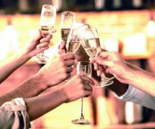 foto: Cómo serán los permisos de ingreso a Corrientes durante las fiestas