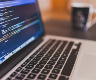 foto: Goya: abren una tecnicatura universitaria en programación