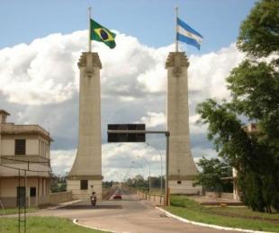 foto:  Argentinos en zonas fronterizas: cómo gestionar el ingreso al país