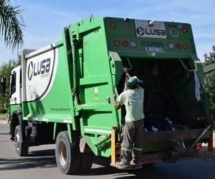 foto: Así será la recolección de residuos en Navidad y Año Nuevo