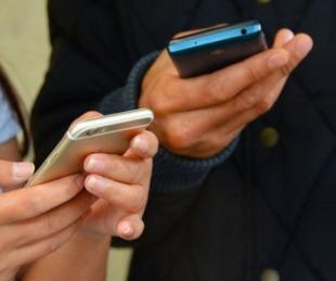 foto: Cómo acceder a los nuevos planes de internet, telefonía y cable