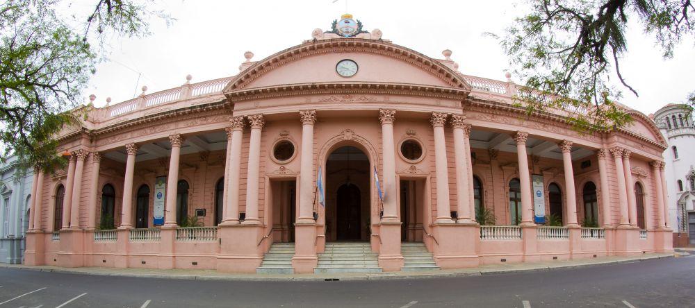 Valdés decretó asueto el 24 y 31 de diciembre para los estatales