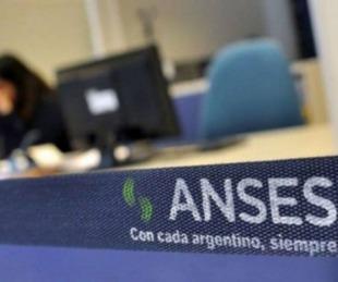 foto: Corrientes: Este miércoles 30 Anses abona el programa ATP