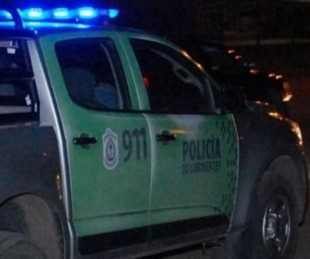 foto: Corrientes: en 2020 bajó el número de muertos por siniestros viales
