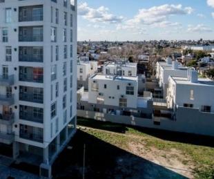 foto: Procrear II: cómo será el nuevo plan de viviendas del gobierno
