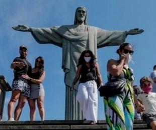 foto: Se profundiza la crisis en el sector turístico, pese a las expectativas