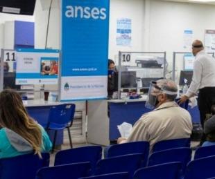 foto: Créditos Anses para jubilados en Corrientes: Lo que hay que saber