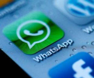 WhatsApp: Cómo afectarán los nuevos términos y condiciones