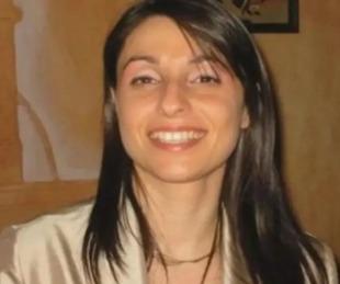 foto: Italia: la mafia la mató, la trituraron y la dieron de comer a los cerdos