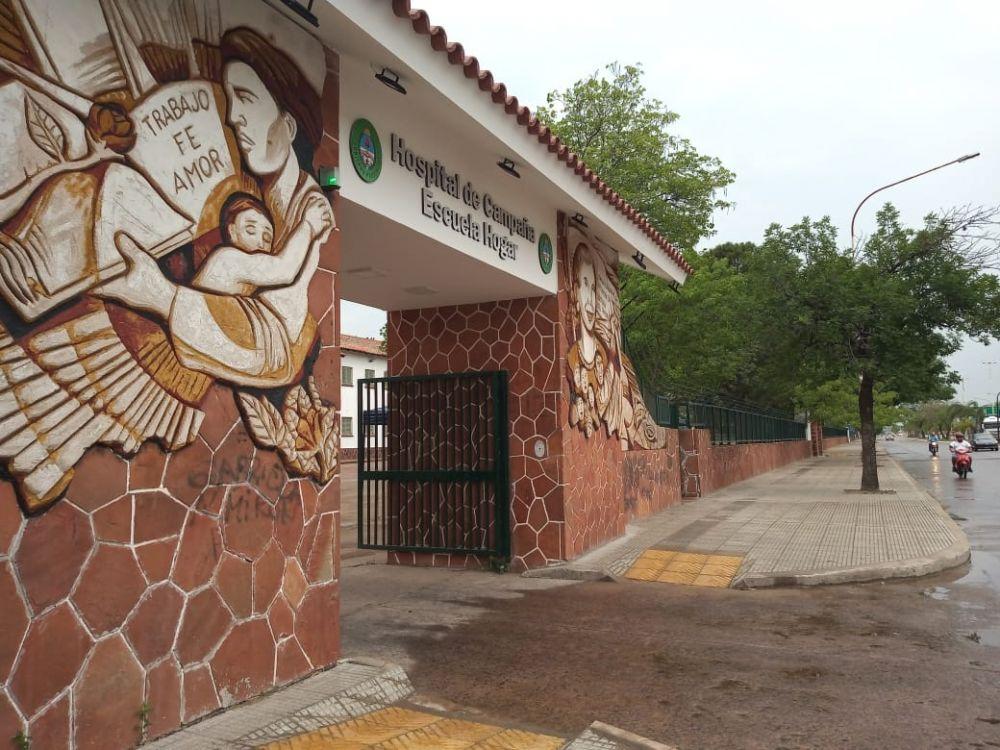 Corrientes registró un muerto más por COVID-19: ya son 304 en total