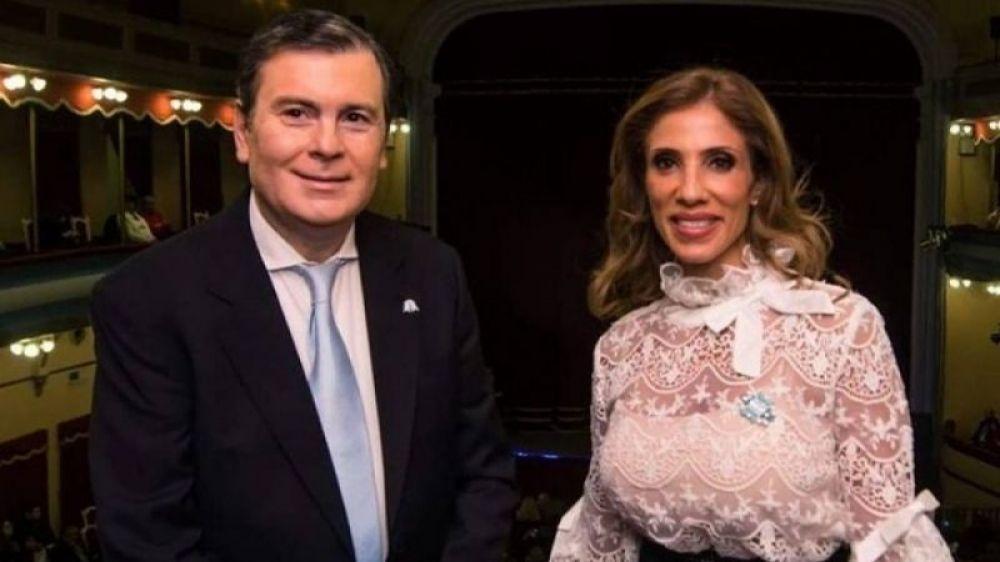 Santiago del Estero: gobernador está aislado por contacto estrecho
