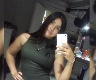 foto: Córdoba: hallaron el cuerpo de una adolescente buscada en la semana
