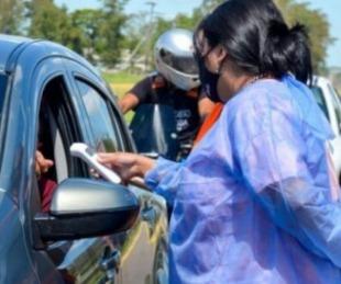 Municipios definieron medidas preventivas y requisitos de ingreso