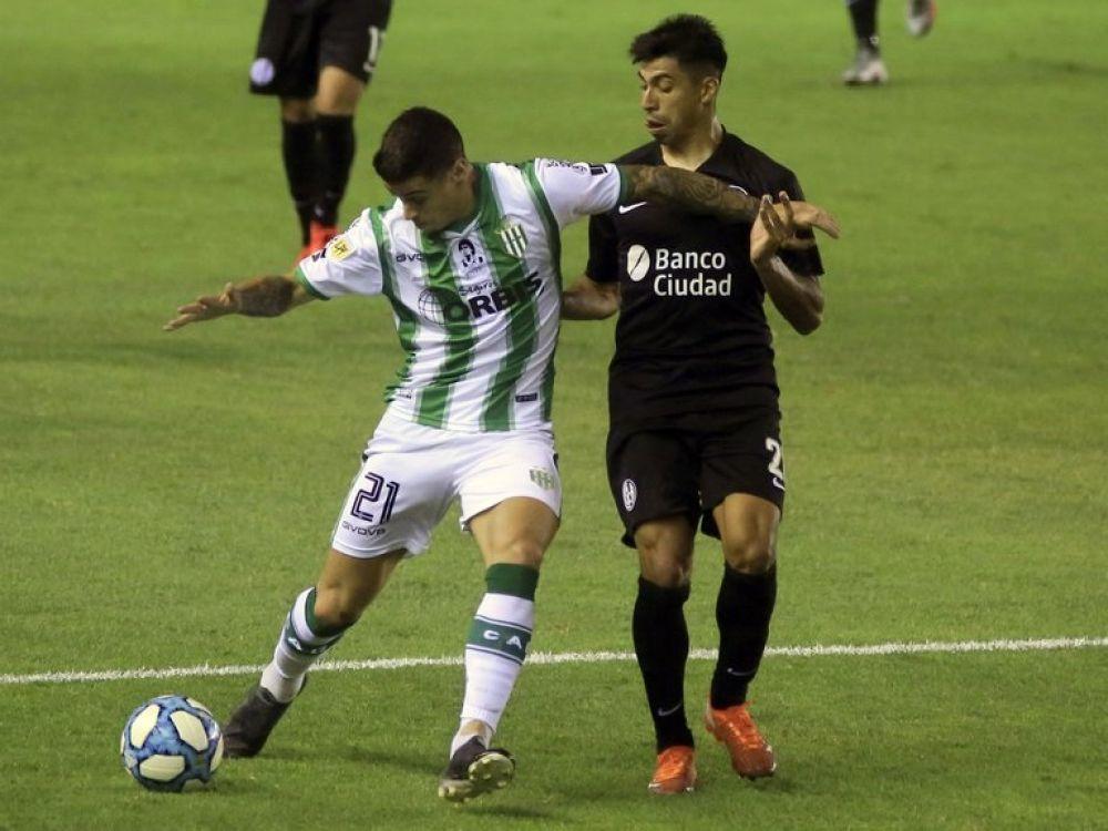 Banfield goleó y definirá ante Boca Juniors la Copa Diego Maradona