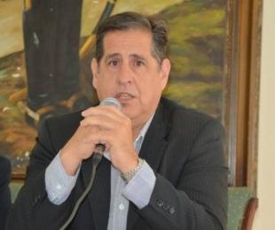 Tras el audio viral, el intendente de Esquina hizo su descargo