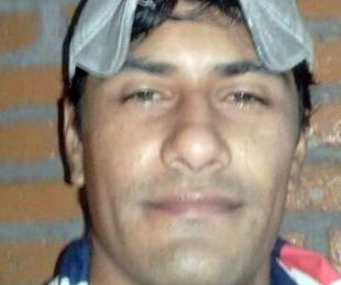 Los padres del doble femicida de Santiago del Estero no aparecen