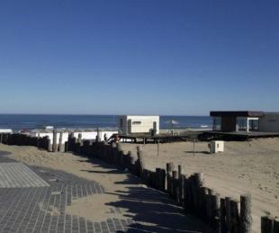 foto: Investigan si el empresario tiró su celular al mar para ocultar pruebas