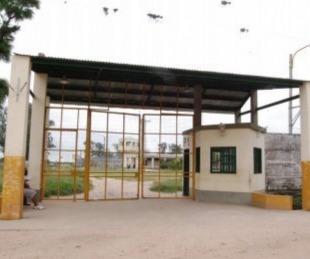 La justicia investiga lo sucedido en el Unidad Penitenciaria N° 6