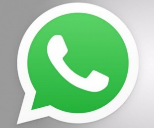 Cómo pasar de WhatsApp a Telegram stickers y contactos