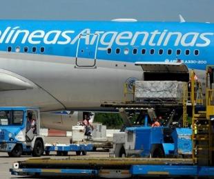 Este jueves parte el avión a Rusia que retornará con 300.000 vacunas