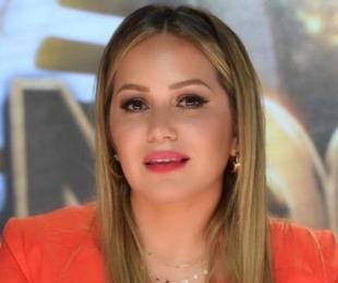 foto: Karina La Princesita admitió que fue infiel y explicó por qué lo hizo