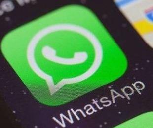 WhatsApp pospuso por tres meses los cambios en las normas de su servicio
