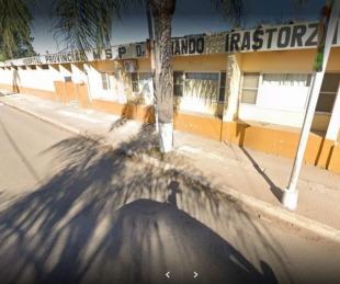 foto: Salud Pública habilitó turnos web en el Hospital de Curuzú Cuatiá