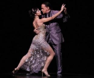 foto: A los 89 años, murió el bailarín de tango Juan Carlos Copes