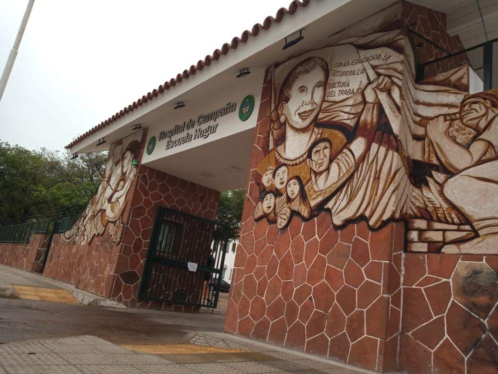 Corrientes registró cuatro muertos más por COVID-19: son 324 en total