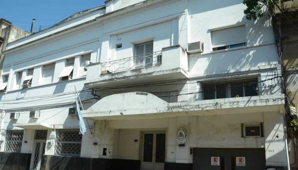 Abren concurso para cubrir cargo estratégico en Juzgado de Corrientes
