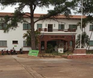 foto: Corrientes reportó cinco muertes más por COVID-19: son 329 en total